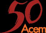 acem_logo_burgundy-580x417